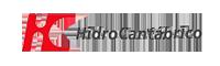 Hidro Cantábrico